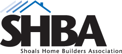 SHBA Shoals Home Builders Association